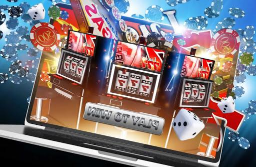 Slot-Game-